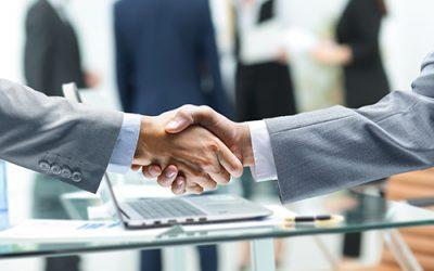 Digital Signage Company Adelaide: Choosing The Perfect Partner
