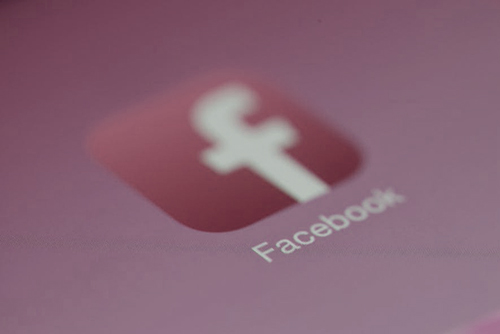 Facebook Changes and What They Mean for Business